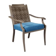 Ceara Dining Chair - Joss & Main - $700 for 4