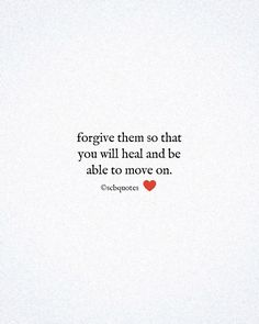 Daily Motivational Quotes, Forgiveness, Love Quotes, Healing, Qoutes Of Love, Quotes Love, Quotes About Love, Therapy, Love Crush Quotes