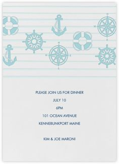 Great BBQ Party Invite. Pig Out   Paperless Post | Party! Food | Pinterest  | Paperless Post