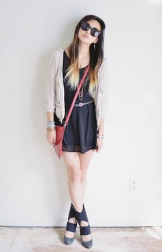 #Blogger Addiction | #fashion #ordinarypeople