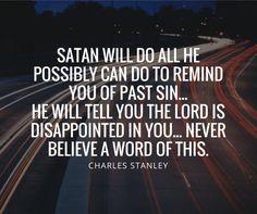 Listen Online - Pastor Rick's Daily Hope