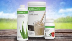 Productos Herbalife Omega 3, Herbalism, Shampoo, Personal Care, Club, Ideas Para, Google, Tips, Quotes