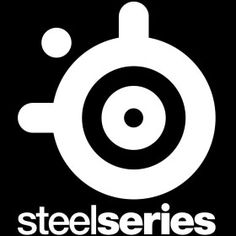 Steelseries Siberia Raw Giveaway Giveaway Ultimate Games