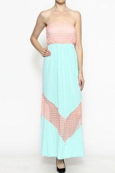 Mojo Wholesale Fashion − Unspecified : RK-KD50503