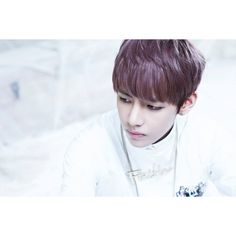 """BTS' """"O! RUL8, 2?"""" Concept Photos Revealed   K-pop Concerts ❤ liked on Polyvore featuring bts"""