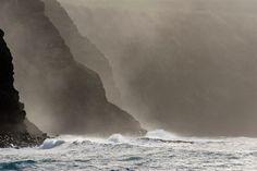 Crónicas da Atlântida – Açores | 9 Ilhas | 9 Meses - São Miguel