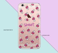 Coming soon :)  Pony Collection #etui #case