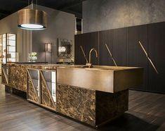 My Design Agenda Modern Home Bar Designs, Best Kitchen Designs, Modern Kitchen Design, Kitchenette, Küchen Design, House Design, Home Bar Areas, Office Table Design, Wall Decor Design