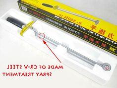 28.70$  Watch here - https://alitems.com/g/1e8d114494b01f4c715516525dc3e8/?i=5&ulp=https%3A%2F%2Fwww.aliexpress.com%2Fitem%2Fgreat-1-2-Dr-socket-torque-wrench-tension-wrench-0-300N-m-BOSI-Tools-rasp-dremel%2F32758883325.html - great 1/2 Dr.socket torque wrench tension wrench 0-300N.m BOSI Tools rasp dremel 2016 28.70$