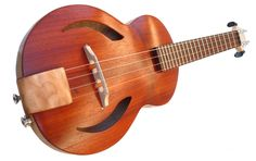 Go to Iriguchi Ukuleles! Ukulele Design, Friends Reunited, Cool Ukulele, Long Lost Friend, Martial Arts Styles, Losing Friends, Bicycle Race, Body Electric, Musical Instruments