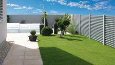 e Outdoor Spaces, Outdoor Living, Hydrangea Care, New Environment, Shrubs, Fence, Entrance, Pergola, Sidewalk