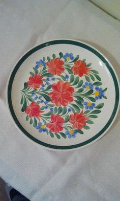 d1bbf99928 8 Best korondi images | Dishes, Folk art, Hungary