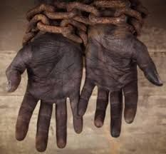 Abolition of slavery in britain essays Essays U. Slave Trade The forced migration of Africans to the 13 original British colonies and the United States during the time of slavery involved mostly people from the Congo, Angola, Senegambia, and Nigeria. Yoruba, Black History Facts, African American History, British History, Black People, Black Art, Beautiful Hands, Britain, Latin America