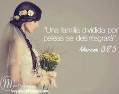 Foto de Mujer Piadosa.