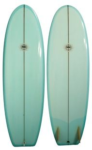BING surfboards with mini sim dimensions from 5'2 to 6'6 #surfboard #design #mini simmons