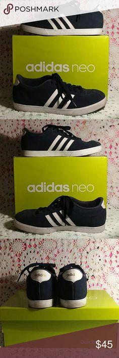 17 Best Adidas Neo Shoes images | Adidas neo shoes, Adidas