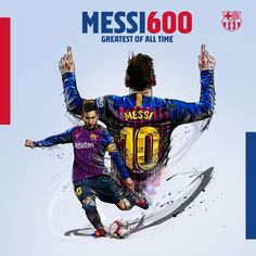 Messi's goal came against Liverpool FC in the champions league semi-final with an unbelievable free kick. Lionel Messi, Messi 10, Fc Barcelona, 1366x768 Wallpaper, Soccer Skills, Free Kick, Sports Wallpapers, Latest Sports News, Uefa Champions League