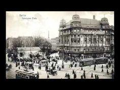 ▶ Berlin Before The War - YouTube