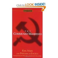 Communists - let's face it, they're just not funny. No gags in this one.