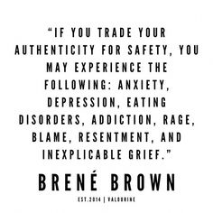 Cute Love Quotes, Change Is Good Quotes, Good Life Quotes, Quotes To Live By, Quote Life, Life Changing Quotes, Deep Relationship Quotes, Brene Brown Quotes, Secret Crush Quotes