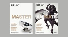 03_baxter_and_bailey_ual_post_grad_campaign_poster1
