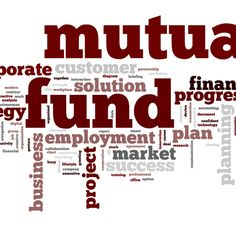 When you invest in mutual funds it pays to have a long term view. Choose the fund well, stay invested and reinvest over a long period of time for wealth creation.