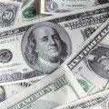 26 things to get done before the global debt collapse
