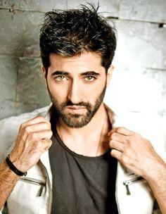 Akshay Oberoi Akshay Oberoi, Radhika Apte, Hot Guys, Bollywood, Rings For Men, Actors, Character, Men Rings