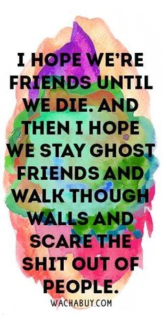 Birthday Quotes : / Inspiring Friendship Quotes For Your Best Friend Birthday Quotes : / Inspiring Friendship Quotes For Your Best Friend The Love Quotes Best Friend Images, Best Friend Poems, Birthday Quotes For Best Friend, Best Friends Funny, Best Friend Love, Friend Birthday, Friends In Love, Friend Sayings, Good Quotes