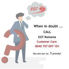 Beneficiezi de 100% implicare pentru rezolvarea solicitarilor tale. Priorities, Romania, Marketing, Movie Posters, Film Poster, Billboard, Film Posters