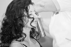 Wedding photography by Amanda Campbell of Skip a Beat Photography, Newmarket Toronto   GTA Photography.    Destination wedding photographer, Wedding, Event  Lifestyle photography | Varadero, Cuba.    #trashthedress #weddingphotography #brideandgroom #destinationweddingphotography