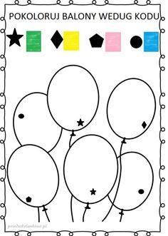 Preschool, Maths, Halloween, Children, Nursery Rhymes, Halloween Labels, Kindergarten, Kindergartens, Spooky Halloween