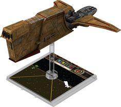 Star Wars X-Wing: Wściekły Pies   Gry figurkowe \ Star Wars: X-Wing   Tytuł sklepu zmienisz w dziale MODERACJA \ SEO
