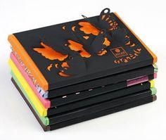 empaques de chocolate 11 45 Diseños de empaques de chocolate
