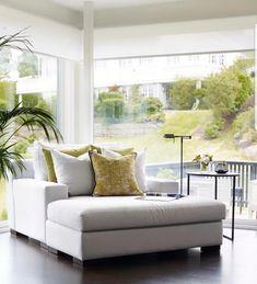 Living Room Sofa, Home Living Room, Living Room Decor, Contemporary Living Room Furniture, Home Furniture, Sofa Design, Interior Design, Inside A House, Tiny House Living