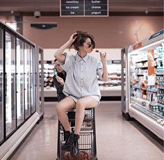 Selena Gomez a sa propre méthode pour transpirer et donc éliminer les mauvaises toxines.