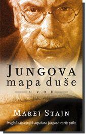 Jungova mapa duše