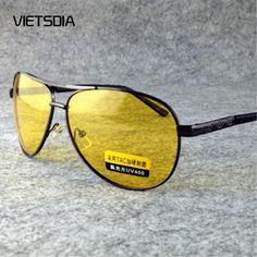 e3b2c72e5b58 24 Best HD vision images