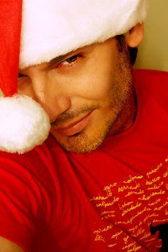 Magic Jolly Holiday, Beanie, Magic, Seasons, Seasons Of The Year, Beanies, Beret