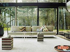 11 beste afbeeldingen van desso tapijt carpet natural life en
