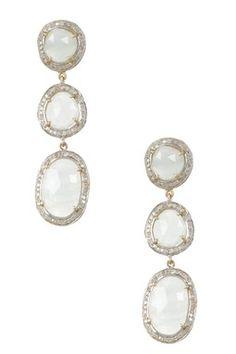 Diamond & Gemstone Statement Vault | Styles44, 100% Fashion Styles Sale