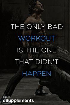Super fitness motivation body men tips ideas Fitness Workout For Women, Fitness Diet, Mens Fitness, Morning Workout Motivation, Gym Motivation, Motivational Pictures, Motivational Board, Fitness Motivation Pictures, Workout For Beginners