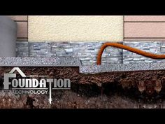 Mudjacking Services in Los Angeles California