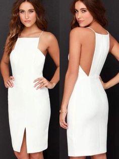 New Dress Simple Maxi Formal 41 Ideas Short Dresses, Summer Dresses, Formal Dresses, Wedding Dresses, Evening Dresses, Mode Bcbg, New Dress, Dress Up, Dress Patterns
