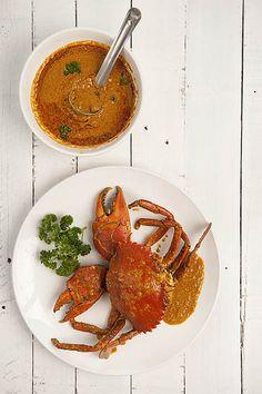DarioMilano Food Styling & Photography