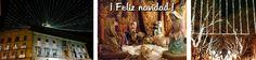 #ChristmasMallorca www.memorabelmallorca.nl Christmas, Painting, Merry Christmas, Majorca, Xmas, Painting Art, Weihnachten, Paintings, Yule