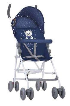 Lorelli Light sport Babakocsi - Teddy Bear #sötétkék 2018 Prams, Baby Strollers, Teddy Bear, Marvel, Children, Sports, Baby Prams, Young Children, Hs Sports