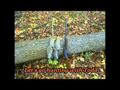 Hunting Deer Videos What I like about hunting! - http://best-videos.in/2012/11/03/hunting-deer-videos-what-i-like-about-hunting/