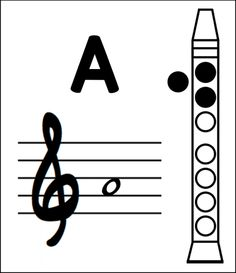 Printing Ideas Videos Elementary Piano Lessons For Beginners Ideas Referral: 2303631529 Piano Lessons For Beginners, Music Lessons For Kids, Music Lesson Plans, Music For Kids, Recorder Notes, Recorder Music, Music Class Rules, Recorder Fingering Chart, Music Education