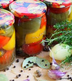 Superfoods, Projects To Try, Canning, Vegetables, Jars, Diet, Pots, Super Foods, Vegetable Recipes